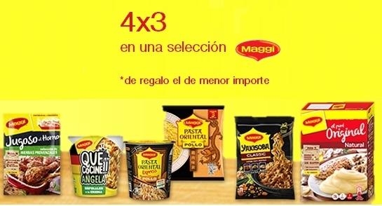 4x3-en-seleccion-de-productos-maggi
