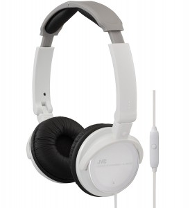 auriculares-jvc-ha-sr500-color-blanco