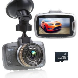 camara-grabadora-de-video-para-el-coche-ragu-c02
