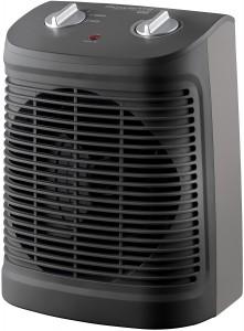 calefactor-rowenta-comfort-compact-so2320