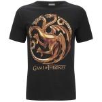 camiseta-geek-juego-de-tronos