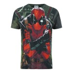 camiseta-geek-marvel-deadpool