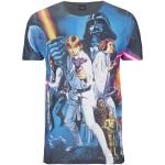 camiseta-geek-star-wars