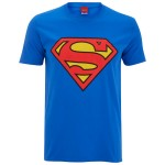 camiseta-geek-superman