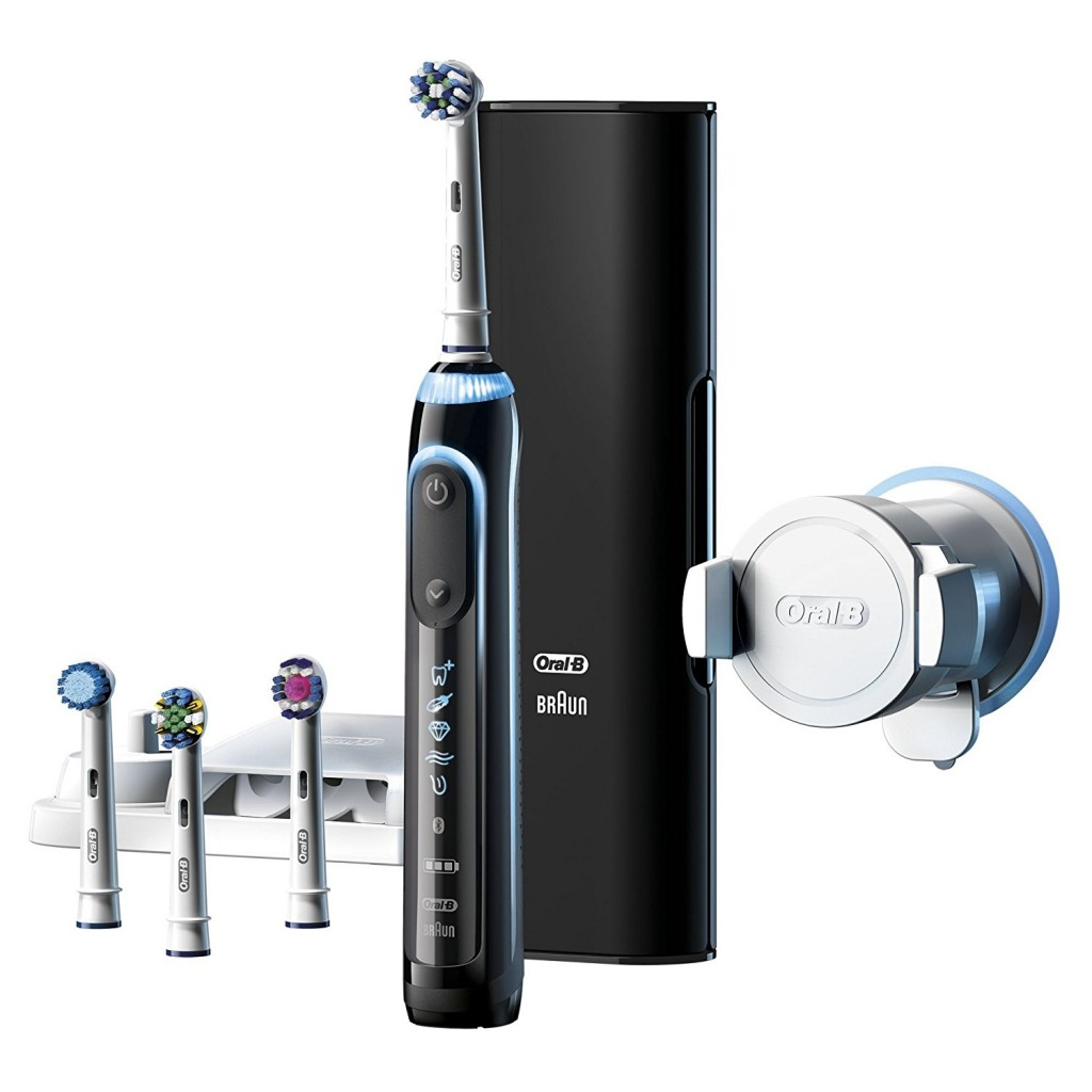 cepillo-de-dientes-oral-b-genius-9000-black
