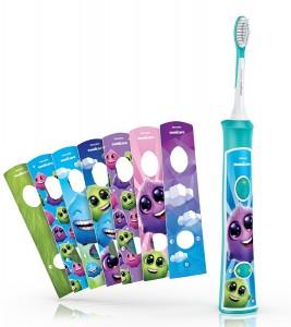 cepillo-de-dientes-para-ninos-philips-sonicare-hx6322-04-con-bluetooth
