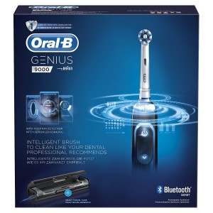 cepillo-dientes-oral-b-genius-9000-black