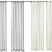 cortinas-translucidas-de-anillas-amazonbasics