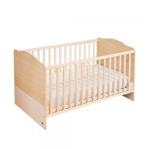cuna-cama-leo-babies-r-us