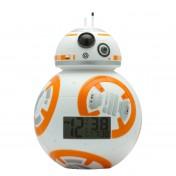 despertador-con-luz-bb-8-star-wars