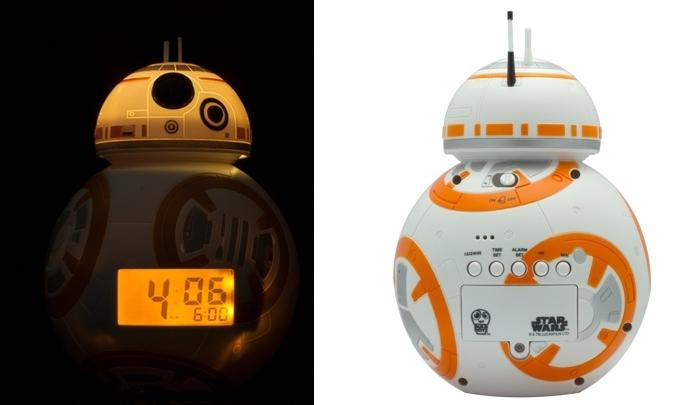 despertador-con-luz-bb-8