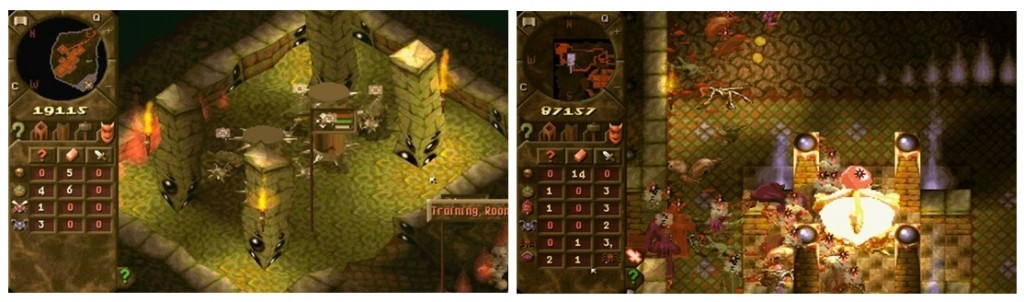 dungeon-keeper-gratis-en-origin