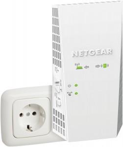 extensor-de-rango-wifi-netgear-ex6400