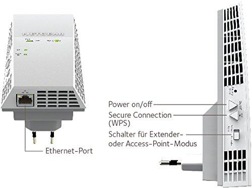 extensor-rango-wifi-netgear-ex6400