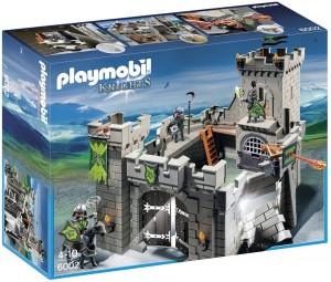 fortaleza-de-los-caballeros-lobo-playmobil-6002
