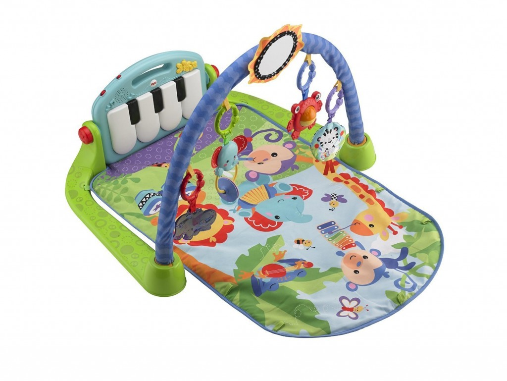 gimnasio-piano-pataditas-de-fisher-price-bmh49