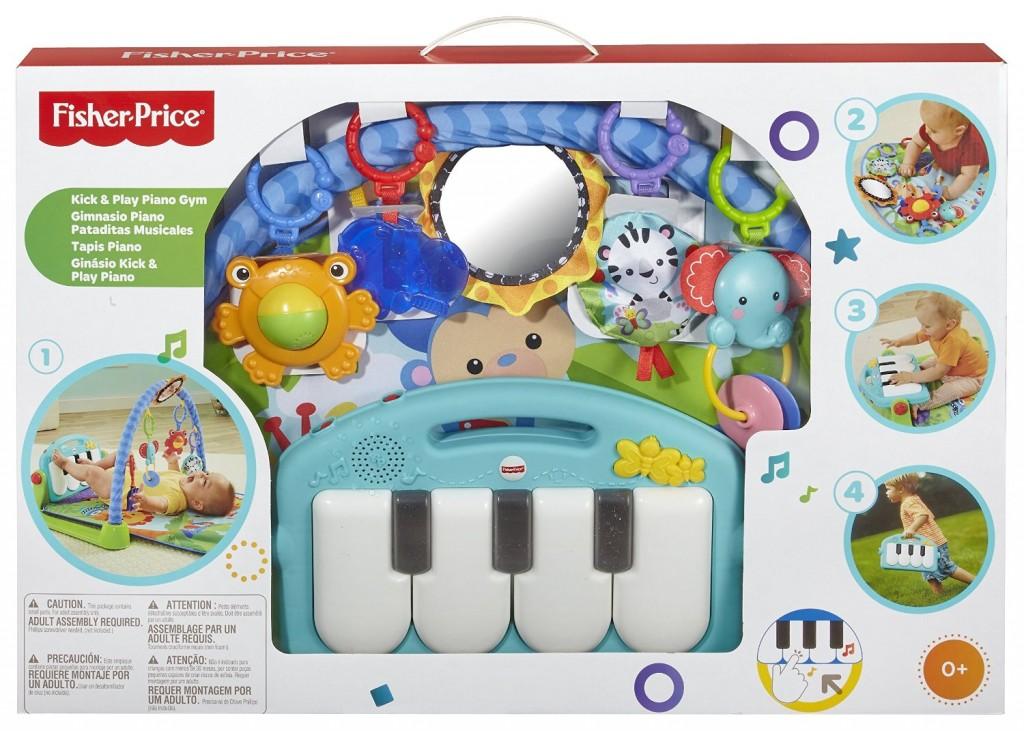 gimnasio-piano-pataditas-de-fisher-price-bmh49