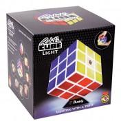lampara-ambiental-cubo-de-rubik