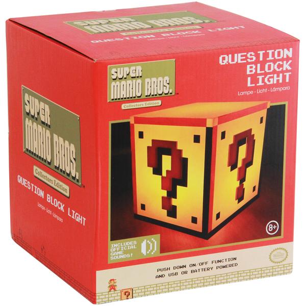 lampara-ambiental-con-forma-de-cubo-con-interrogante-super-mario-bros-con-sonido