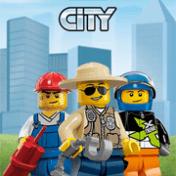 lego_city