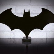 luz-de-ambiente-batman-eclipse