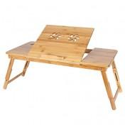 mesa-plegable-de-bambu-para-portatil-songmics-lld004