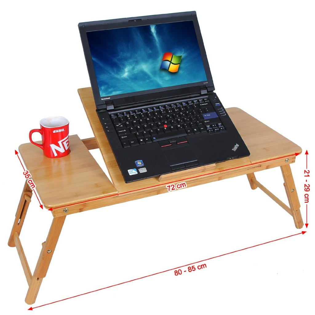 mesa-plegable-de-bambu-para-portatil-songmics-lld004-medidas
