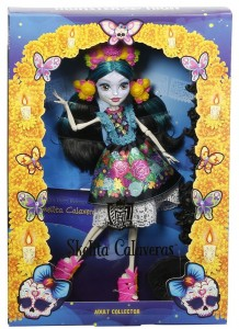 muneca-de-coleccion-skelita-calaveras-monster-high