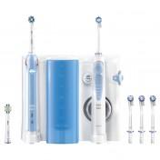 oral-b-oxyjet-pro-1000-irrigador-cepillo-de-dientes
