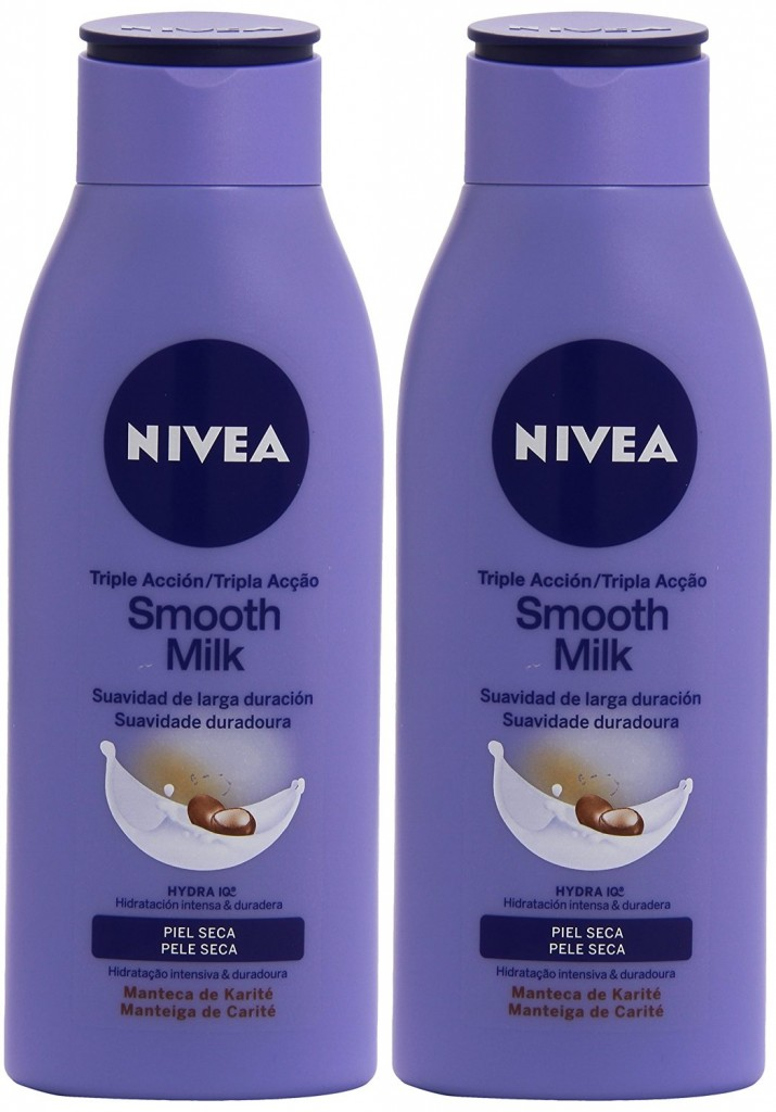pack-de-dos-unidades-body-milk-smooth-nivea-triple-accion-400ml
