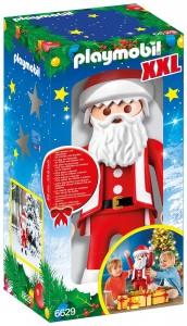 papa-noel-playmobil-xxl-christmas-6629