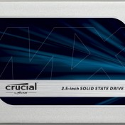 ssd-crucial-mx300