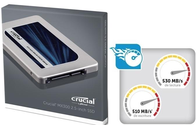 ssd-crucial-mx300-de-525gb