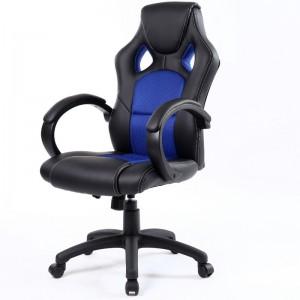 silla-de-escritorio-gaming-f12-color-azul