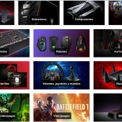 tienda-de-gaming-pc-de-amazon
