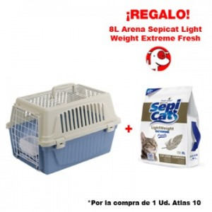 transportin-atlas-open-regalo-8l-arena-sepicat