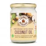 aceite-puro-de-coco-virgen-extra-organico