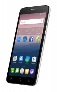 alcatel-onetouch-pop-3