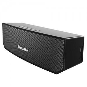 altavoz-inalambrico-bluetooth-bluedio-bs-3