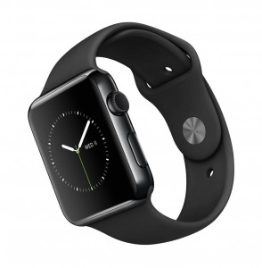 apple-watch-sport-42mm