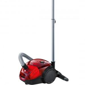 aspirador-rojo-bosch-bgl2ub1108-gl-20-bagbagless