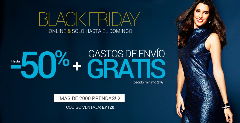 black-friday-2016-venca