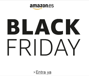 black-friday-2016-en-amazon