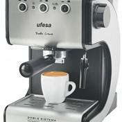cafetera-ufesa-ce7141