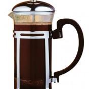cafetera-de-embolo-premier-housewares