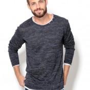 camiseta-para-hombre-de-manga-larga-efecto-doble
