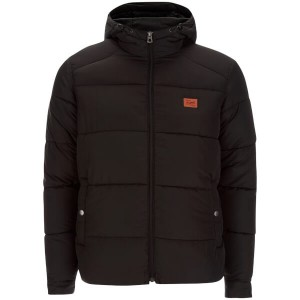 chaqueta-jack-jones-en-color-negro