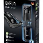 cortapelos-braun-hc-5050