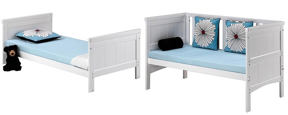 cuna-cama-juvenil-santiago-babies-r-us