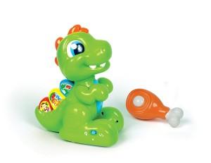 dientecito-el-dinosaurio-clementoni